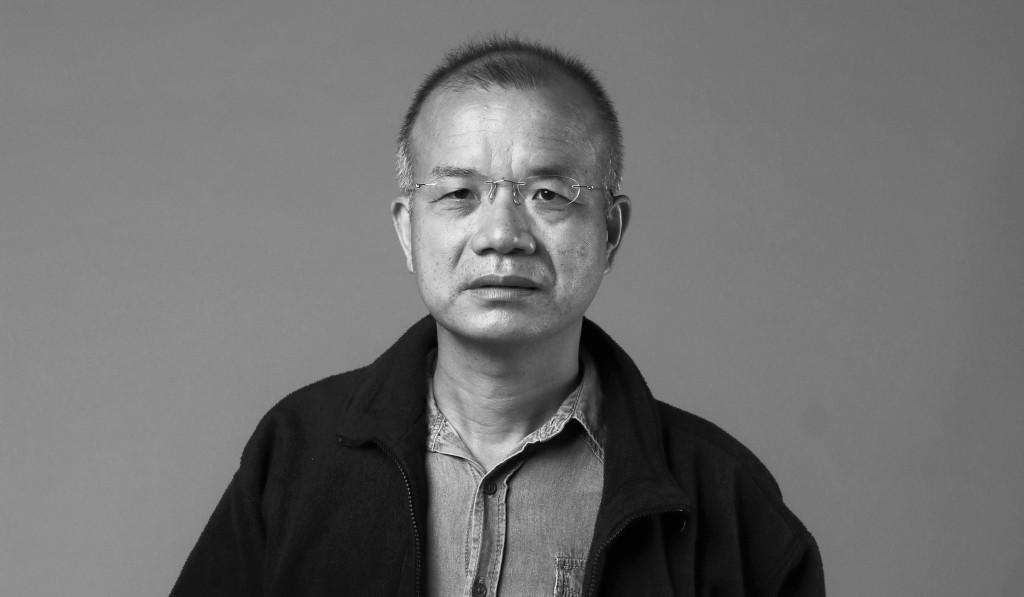 廖光彬 / 助理教授 Liao, Kua-Ping / Assistant Professor