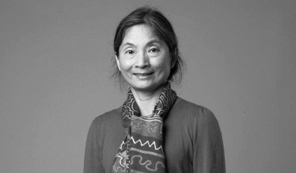 林春梅 / 講師 Lin, Chuen-Mei / Lecturer