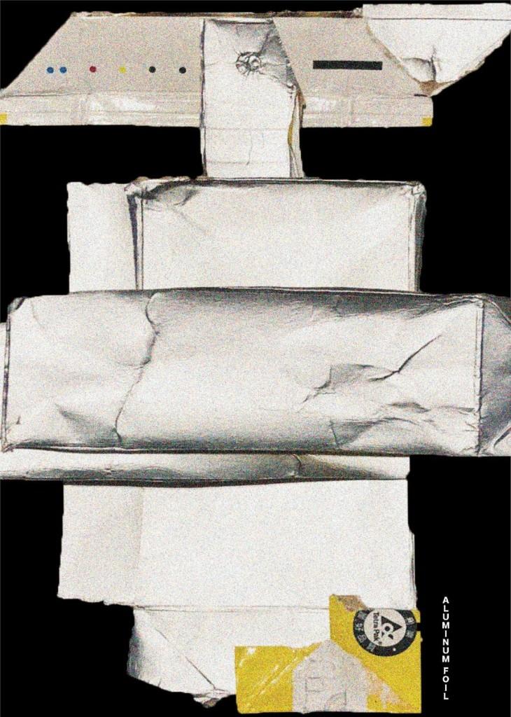 吳亭儀-鋁use-2-1-銅獎