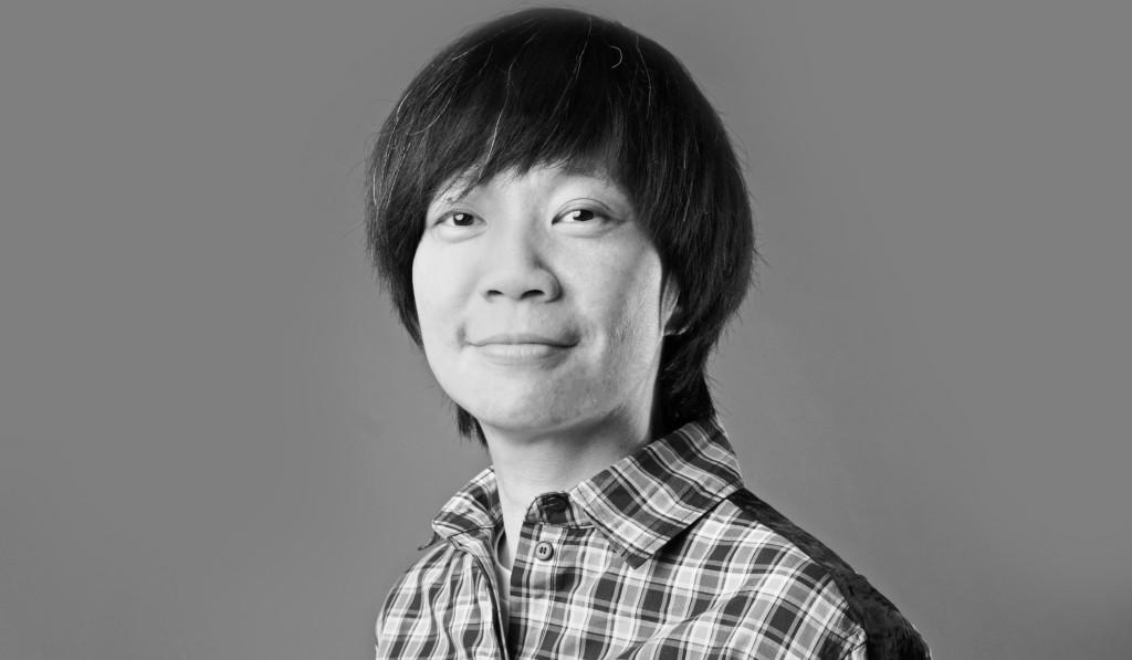 吳青蕙 / 講師 Wu, Chin-Huey / LECTURER