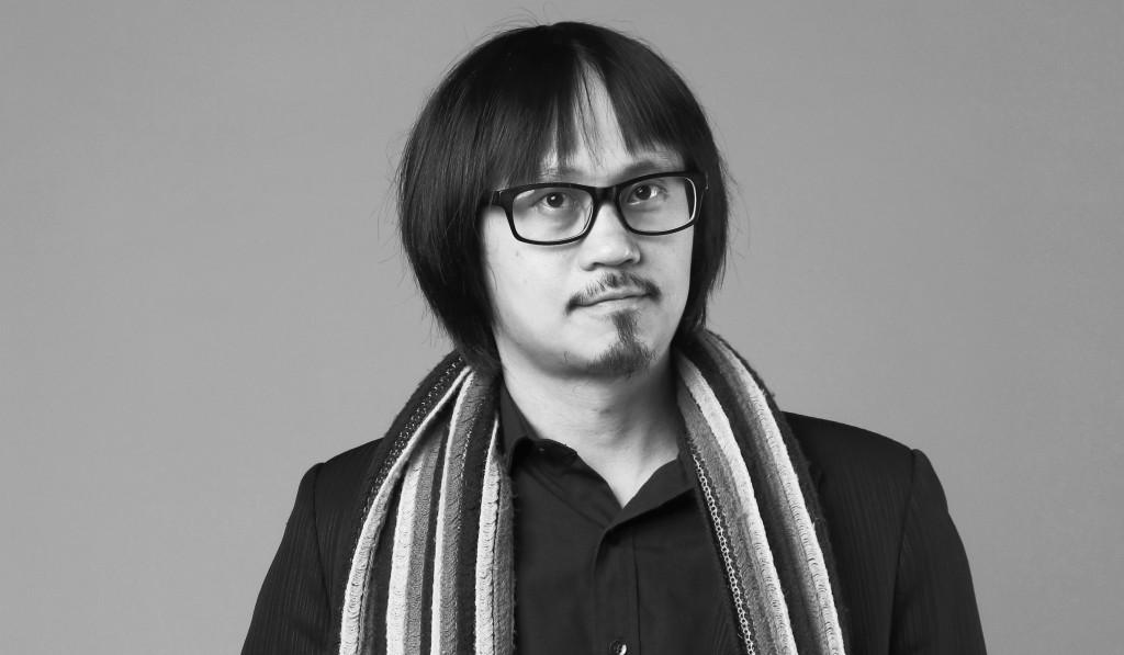 徐偉能 / 講師 Xu, Weng-Neng / LECTURER