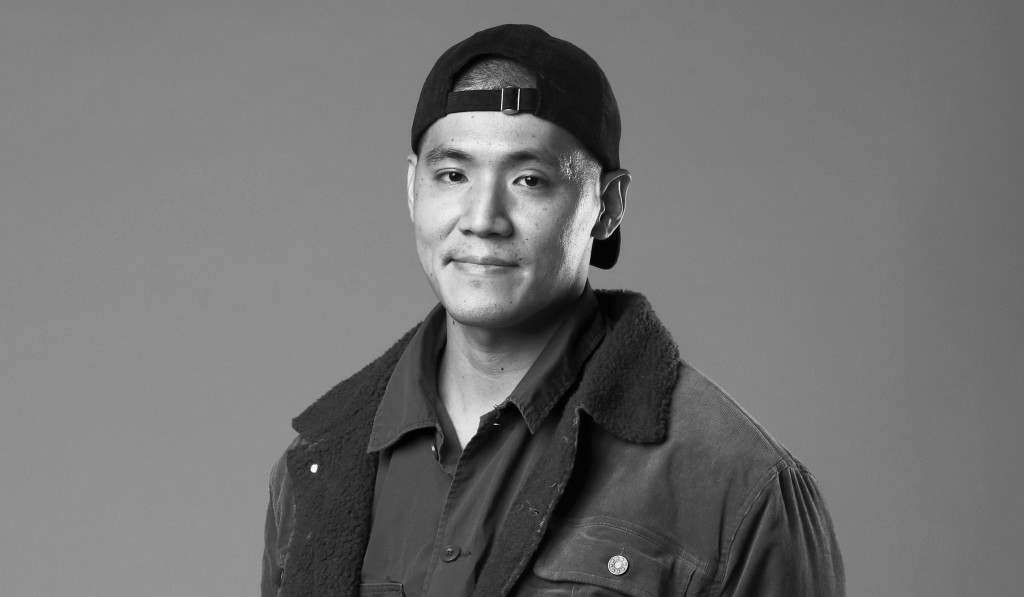 李侑誠 / 講師 Li,Yu-Cheng / LECTURER