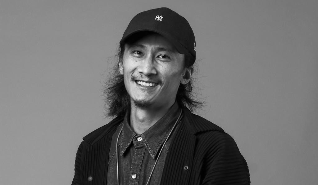 焦聖偉 / 專技助理教授 Chiao,Sheng-Wei / Assistant Professor-level Technical Expert