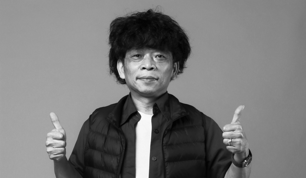 王振安 / 助理教授 Wang, Chen-An / Assistant Professor