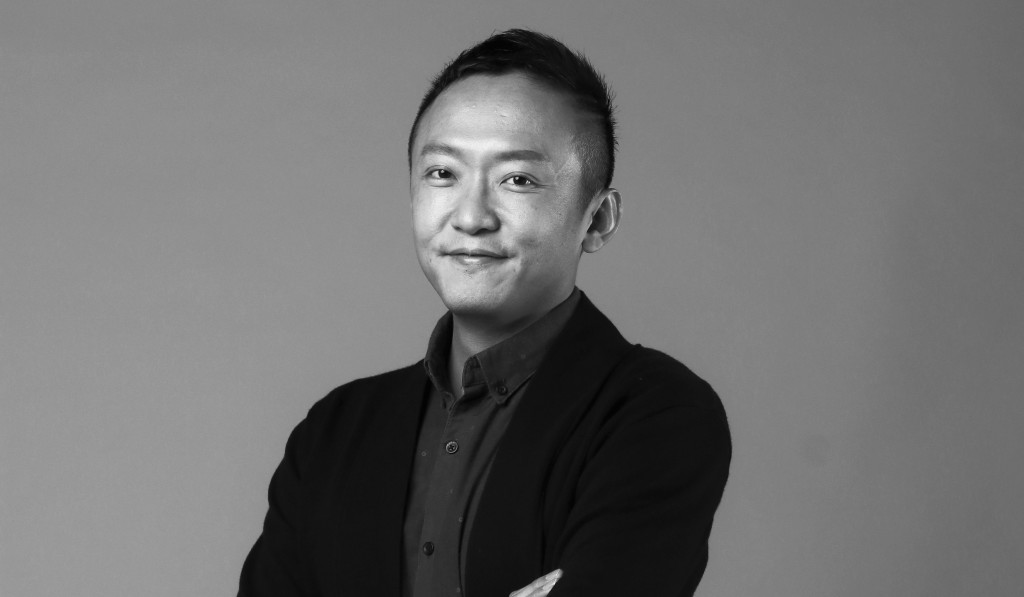 蔡明君 / 講師 Tsai, Ming-Chun / Lecturer