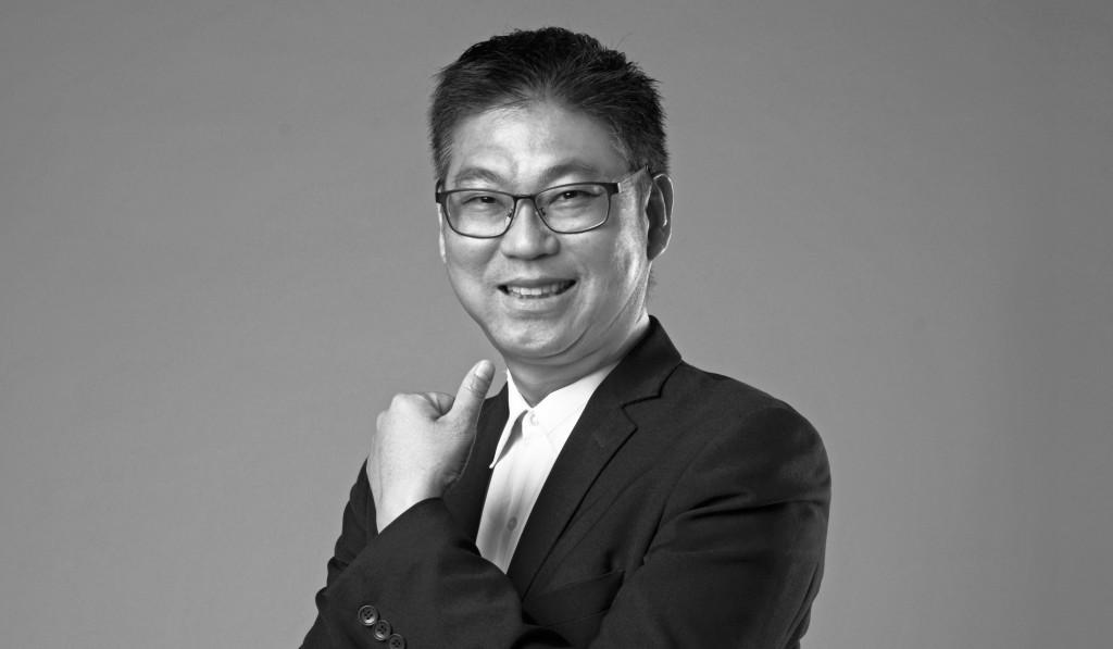 鄭中義 / 助理教授 Cheng,Chung-Yi / Assistant Professor
