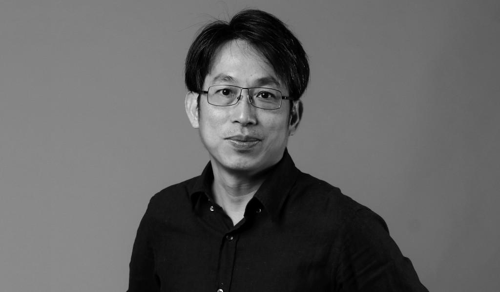 鄭明輝 / 專技助理教授 CHENG, MING- HUI / Assistant Professor-level Technical Expert