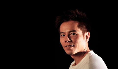 何炳輝 / 助理教授 Ho, Bing-Hui / Assistant Professor