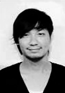 客座教授/Jackson Tan