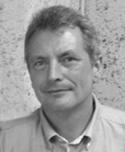 客座教授/Martin Richardson