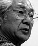 客座教授/朝倉直巳(已故)