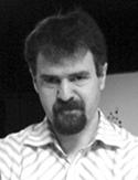 客座教授/Mark Billinghurst