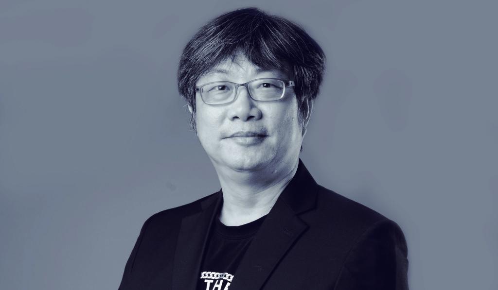陳信亨 / 講師 Chen Hsin Heng / LECTURER